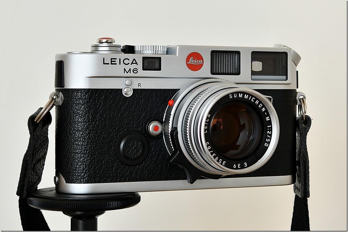 Leica_M6_blog