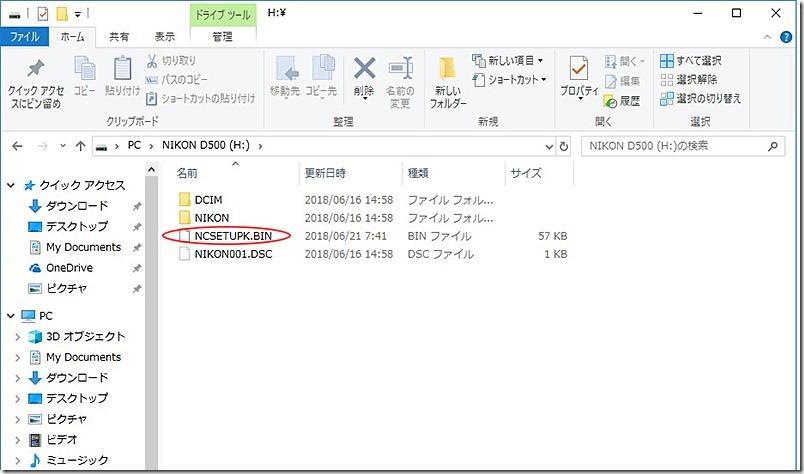 Nikon_Screen01