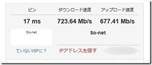 Speed_Nuro