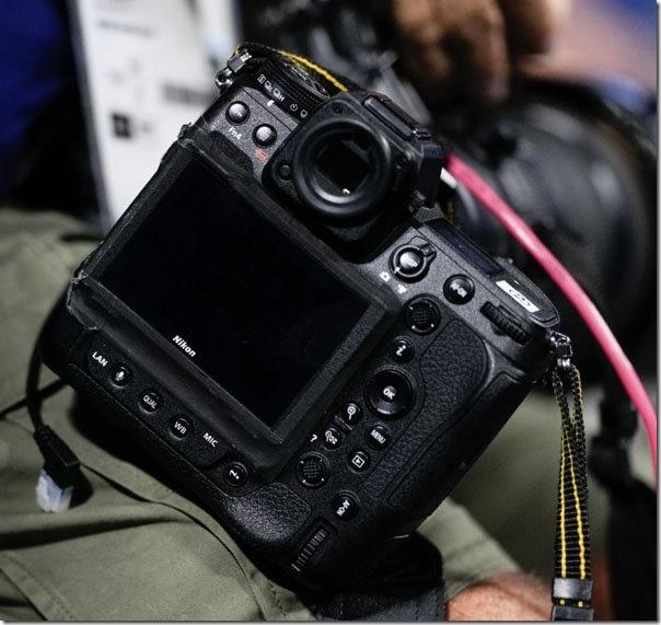 Nikon-Z9-at-the-Olympics-1