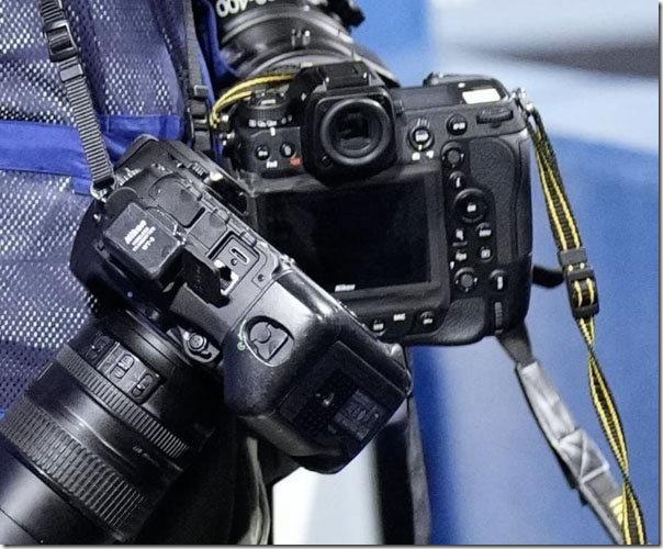 Nikon-Z9-at-the-Olympics-2